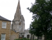 ponton-plod-buckminster-church