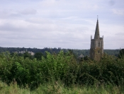 ponton-plod-harlaxton-church-university