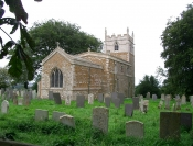 ponton-plod-sproxton-church